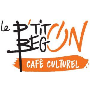 le cafe culturel arts et rencontres